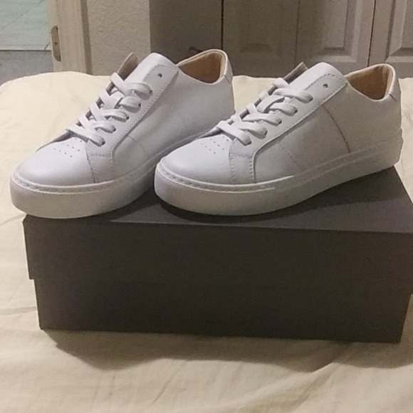 Greats Shoes   Brand New Greats Royale